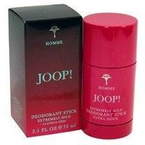 JOOP Homme Perfumed Deostick 75 ml (man)