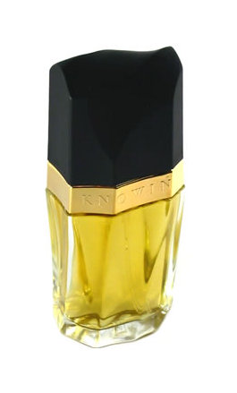 Estée Lauder Knowing W EDP 30ml