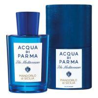 Acqua di Parma Blu Mediterraneo Mandorlo di Sicilia EDT UNI75