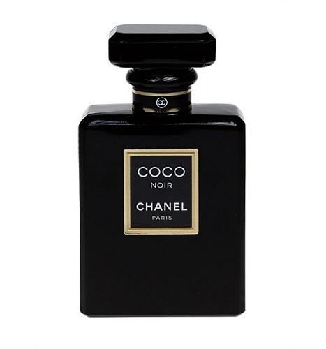 Chanel Coco Noir W EDP 35ml