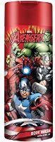 Marvel Avengers Body Wash 400ml