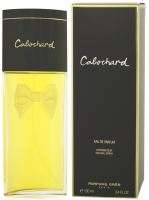Gres Cabochard W EDP 100ml