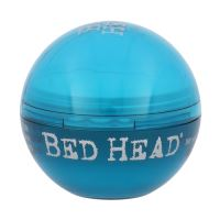 Tigi Bed Head Hard To Get Paste W gel na vlasy 42g