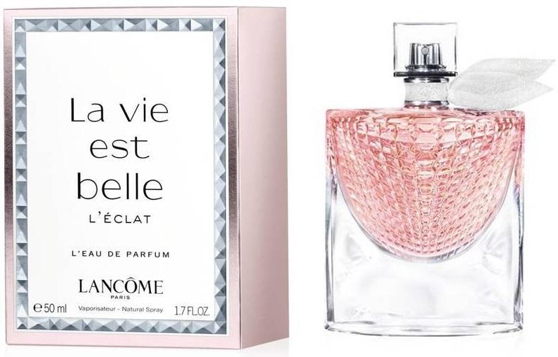 Lancome La Vie Est Belle L'Eclat L'Eau De Parfum W EDP 50ml
