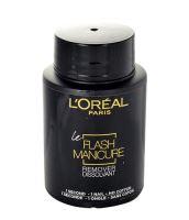 L´Oréal Paris Flash Manicure Remover 75ml W