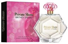 Britney Spears Private Show W EDP 30ml