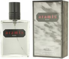 Aramis Aramis Black EDT 110 ml M