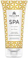 Kallos SPA Indulging Hand Cream 50ml