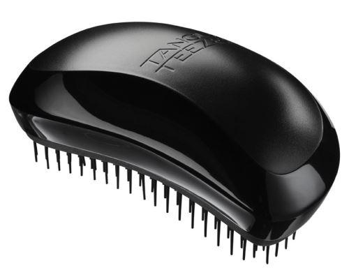 Tangle Teezer Salon Elite Midnight Black