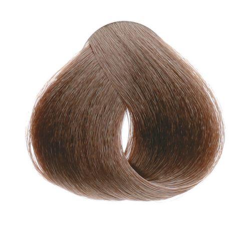 Color TOBACCO 5/73 Light Chestnut Brown Golden 100ml/Permanentní barvy/Čokoládové/