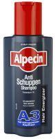Alpecin Active Shampoo A3 M 250ml