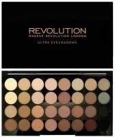 Makeup Revolution London Ultra 32 Shade Beyond Flawless Palette 16g