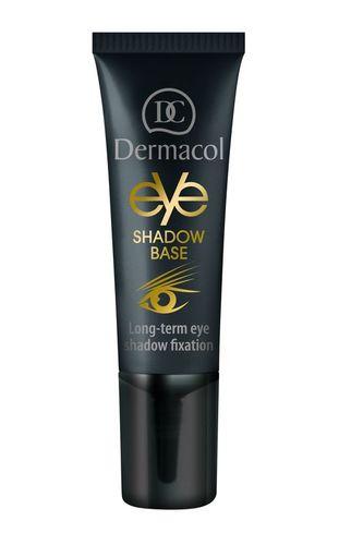 Dermacol Eye Shadow Base 7,5ml
