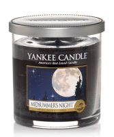 Yankee Candle Décor  198g Midsummer´s Night