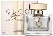 Gucci Premiére