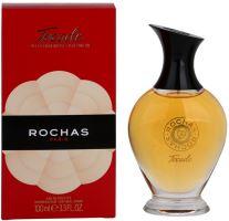 Rochas Tocade 2013 W EDT 100ml