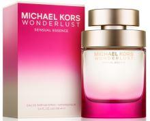 Michael Kors Wonderlust Sensual Essence