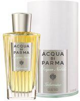 Acqua Di Parma Acqua Nobile Gelsomino W EDT 75ml