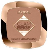 L'Oréal Paris Glam Beige Powder
