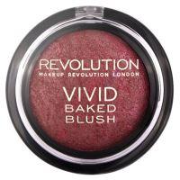 Makeup Revolution London Vivid Baked Blush