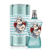 Jean Paul Gaultier Le Male Popeye M EDT 125ml