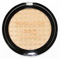 Makeup Revolution London Pro Illuminate 7,5g