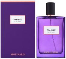 Molinard Vanille U EDP 30ml