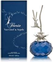 Van Cleef & Arpels Feerie W EDP 100ml