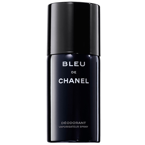 CHANEL Bleu de Chanel Deospray 100ml M