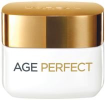 L'Oréal Paris Age Perfect Day 50ml