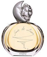 Sisley Soir de Lune W EDP 100ml TESTER